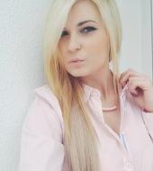 Agnieszka Nolbert - Łódź, Wiek 21. Dołącz tak samo jakAgnieszka do najlepszych hostess, modelek i fotomodelek w Polsce