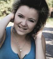 Hanna Kaznowska - Grudziądz, Wiek 25. Dołącz tak samo jakHanna do najlepszych hostess, modelek i fotomodelek w Polsce