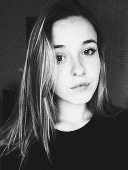 -Karolina