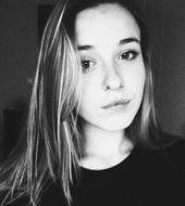 Karolina Rutkowska - Warszawa, Wiek 21. Dołącz tak samo jakKarolina do najlepszych hostess, modelek i fotomodelek w Polsce