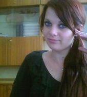 Krysia Gliwka - Olsztyn, Wiek 24. Dołącz tak samo jakKrysia do najlepszych hostess, modelek i fotomodelek w Polsce