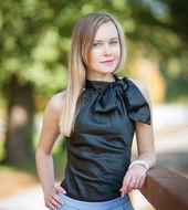 Krystyna Kubiak - Lębork, Wiek 27. Dołącz tak samo jakKrystyna do najlepszych hostess, modelek i fotomodelek w Polsce