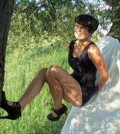 Krystyna Kazimierczak - Brwinów, Wiek 24. Dołącz tak samo jakKrystyna do najlepszych hostess, modelek i fotomodelek w Polsce