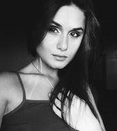 Krystyna Geysman - Kraków, Wiek 21. Dołącz tak samo jakKrystyna do najlepszych hostess, modelek i fotomodelek w Polsce