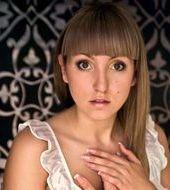 Kasia Swie - Kielce, Wiek 29. Dołącz tak samo jakKasia do najlepszych hostess, modelek i fotomodelek w Polsce