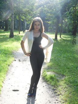 -Angelika
