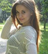 Angelika Angelika - Wrocław, Wiek 26. Dołącz tak samo jakAngelika do najlepszych hostess, modelek i fotomodelek w Polsce