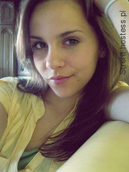 -Lidia