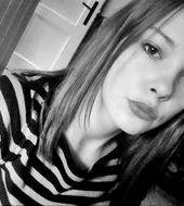 Aleksandra Kutiuk - Bielawa, Wiek 23. Dołącz tak samo jakAleksandra do najlepszych hostess, modelek i fotomodelek w Polsce