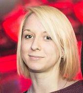 Klaudia Kutkowska - Poznań, Wiek 21. Dołącz tak samo jakKlaudia do najlepszych hostess, modelek i fotomodelek w Polsce