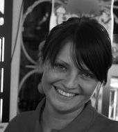 Katarzyna Krzos - Gliwice, Wiek 33. Dołącz tak samo jakKatarzyna do najlepszych hostess, modelek i fotomodelek w Polsce