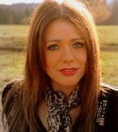 Katarzyna Boguszewska - Nowy Targ, Wiek 28. Dołącz tak samo jakKatarzyna do najlepszych hostess, modelek i fotomodelek w Polsce