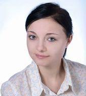 Karolina Melaniuk - Warszawa, Wiek 27. Dołącz tak samo jakKarolina do najlepszych hostess, modelek i fotomodelek w Polsce