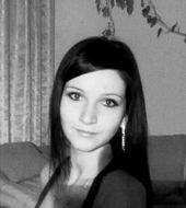 Ela Karp - Rzeszów, Wiek 25. Dołącz tak samo jakEla do najlepszych hostess, modelek i fotomodelek w Polsce