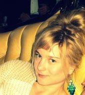 Katarzyna Zarzycka - Kielce, Wiek 26. Dołącz tak samo jakKatarzyna do najlepszych hostess, modelek i fotomodelek w Polsce