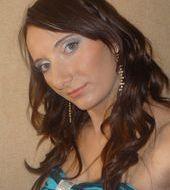 Larysa Nazwisko - Oborniki, Wiek 28. Dołącz tak samo jakLarysa do najlepszych hostess, modelek i fotomodelek w Polsce