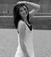 Adrianna Ciosk - Jędrzejów, Wiek 21. Dołącz tak samo jakAdrianna do najlepszych hostess, modelek i fotomodelek w Polsce