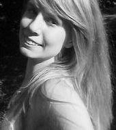 Karolina Piotrowska - Zielonka, Wiek 20. Dołącz tak samo jakKarolina do najlepszych hostess, modelek i fotomodelek w Polsce