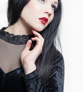 Karolina Paszek - Rybnik, Wiek 24. Dołącz tak samo jakKarolina do najlepszych hostess, modelek i fotomodelek w Polsce