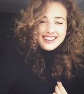 Anna Litwin - Olsztyn, Wiek 22. Dołącz tak samo jakAnna do najlepszych hostess, modelek i fotomodelek w Polsce