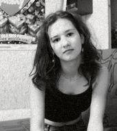 Anna  - Łódź, Wiek 29. Dołącz tak samo jakAnna do najlepszych hostess, modelek i fotomodelek w Polsce