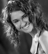 Ewa Pior - Kraków, Wiek 30. Dołącz tak samo jakEwa do najlepszych hostess, modelek i fotomodelek w Polsce