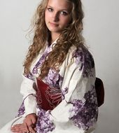 Pamela Florczak - Olsztyn, Wiek 21. Dołącz tak samo jakPamela do najlepszych hostess, modelek i fotomodelek w Polsce