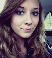 Aleksandra Piotrowska - Piaseczno, Wiek 21. Dołącz tak samo jakAleksandra do najlepszych hostess, modelek i fotomodelek w Polsce