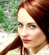 Dominika Jelińska - Toruń, Wiek 27. Dołącz tak samo jakDominika do najlepszych hostess, modelek i fotomodelek w Polsce