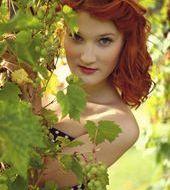 Kasia Michalska - Świebodzin, Wiek 27. Dołącz tak samo jakKasia do najlepszych hostess, modelek i fotomodelek w Polsce