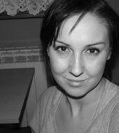 Mariola Cecko - Oleśnica, Wiek 27. Dołącz tak samo jakMariola do najlepszych hostess, modelek i fotomodelek w Polsce
