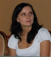 Karolina  - Rzeszów, Wiek 28. Dołącz tak samo jakKarolina do najlepszych hostess, modelek i fotomodelek w Polsce