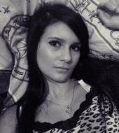 Katarzyna Dobosz - Zielona Góra, Wiek 26. Dołącz tak samo jakKatarzyna do najlepszych hostess, modelek i fotomodelek w Polsce