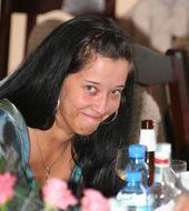 Karolina Reimus - Pelplin, Wiek 28. Dołącz tak samo jakKarolina do najlepszych hostess, modelek i fotomodelek w Polsce