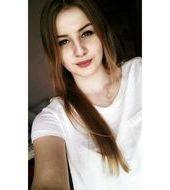 Iza Laskowska - Grodzisk Mazowiecki, Wiek 17. Dołącz tak samo jakIza do najlepszych hostess, modelek i fotomodelek w Polsce