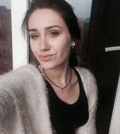 Anna Chmiel - Łódź, Wiek 21. Dołącz tak samo jakAnna do najlepszych hostess, modelek i fotomodelek w Polsce
