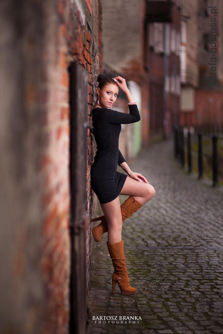 Laura Mazur Nude Photos 62