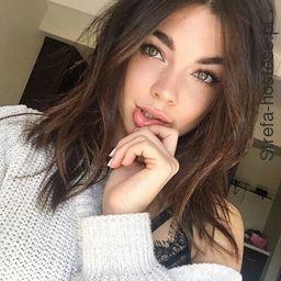 -Laura