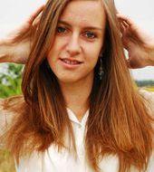 Laura Słomiany - Katowice, Wiek 25. Dołącz tak samo jakLaura do najlepszych hostess, modelek i fotomodelek w Polsce