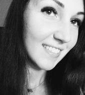 Agnieszka Pustkowska - Łódź, Wiek 23. Dołącz tak samo jakAgnieszka do najlepszych hostess, modelek i fotomodelek w Polsce