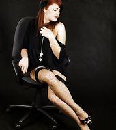 Adrianna Terka - Częstochowa, Wiek 25. Dołącz tak samo jakAdrianna do najlepszych hostess, modelek i fotomodelek w Polsce
