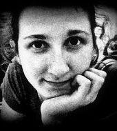 Aleskandra Stefańska - Bydgoszcz, Wiek 20. Dołącz tak samo jakAleskandra do najlepszych hostess, modelek i fotomodelek w Polsce