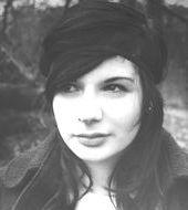 Angelika Nowakowska - Gdynia, Wiek 24. Dołącz tak samo jakAngelika do najlepszych hostess, modelek i fotomodelek w Polsce