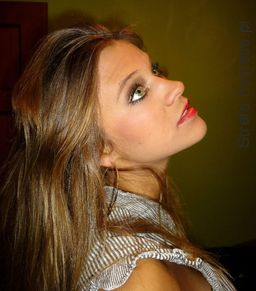 -Julianna