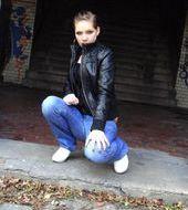 Ilona Tempka - Rybnik, Wiek 27. Dołącz tak samo jakIlona do najlepszych hostess, modelek i fotomodelek w Polsce