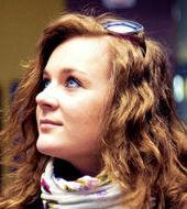 Aleksandra Jaworska - Radom, Wiek 26. Dołącz tak samo jakAleksandra do najlepszych hostess, modelek i fotomodelek w Polsce