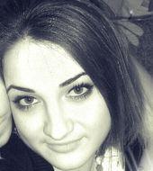 Anna Gawron - Świebodzin, Wiek 26. Dołącz tak samo jakAnna do najlepszych hostess, modelek i fotomodelek w Polsce