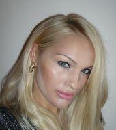 Milena Mon - Warszawa, Wiek 32. Dołącz tak samo jakMilena do najlepszych hostess, modelek i fotomodelek w Polsce