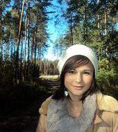 Magdalena Krajewska - Kielce, Wiek 26. Dołącz tak samo jakMagdalena do najlepszych hostess, modelek i fotomodelek w Polsce