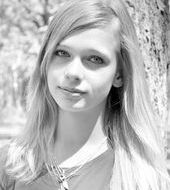 Milena Prorok - Toruń, Wiek 24. Dołącz tak samo jakMilena do najlepszych hostess, modelek i fotomodelek w Polsce